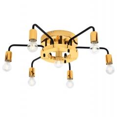 Eglo PALTAS 95215 Настенно-потолочный светильник