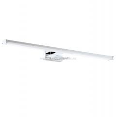 Eglo PANDELLA 1 96065 Светильник для ванной комнаты