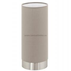 Eglo PASTERI 95122 Текстильный светильник