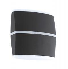Eglo PERAFITA 96007 Уличный светодиодный светильник настенный