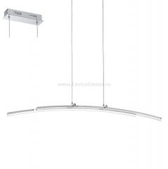 Eglo PERTINI 96096 Подвесной светильник
