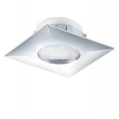 Eglo PINEDA 95798 Встраиваемый светильник