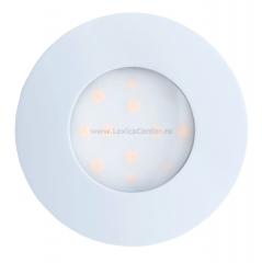 Eglo PINEDA-IP 96414 Уличный светодиодный светильник встраиваемый