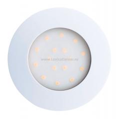 Eglo PINEDA-IP 96416 Уличный светодиодный светильник встраиваемый