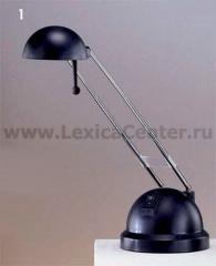 Eglo PITTY 8903 Офисная настольная лампа