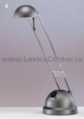 Eglo PITTY 9234 Офисная настольная лампа