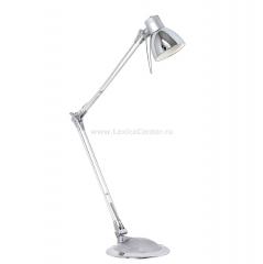 Eglo PLANO LED 95829 Настольная лампа для офиса