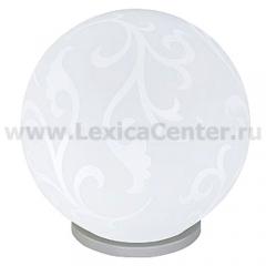 Eglo REBECCA 90744 Настольная лампа