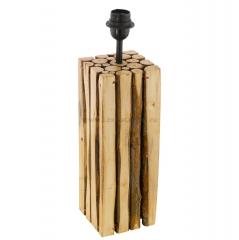 Eglo RIBADEO 49831 Основа для настольной лампы