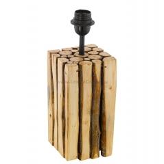 Eglo RIBADEO 49832 Основа для настольной лампы