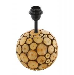 Eglo RIBADEO 49834 Основа для настольной лампы