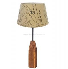 Eglo RINSEY 49665 Настольная лампа