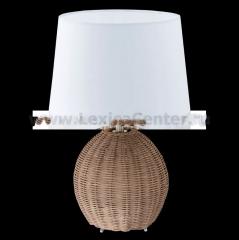 Eglo ROIA 92913 Настольная лампа