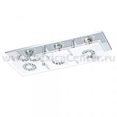 Eglo RONCATO 93782 Настенно-потолочные светильники