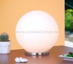 Eglo RONDO 85264 Настольная лампа