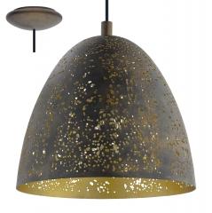 Eglo SAFI 49814 Подвесной светильник