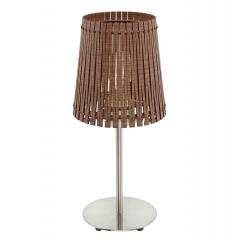 Eglo SENDERO 96203 Настольная лампа