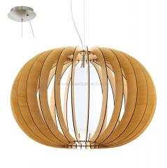 Eglo STELLATO 1 95601 Подвесной светильник