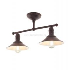 Eglo STOCKBURY 49824 Потолочный светильник
