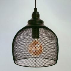 Eglo STRAITON 49736 Подвесной светильник