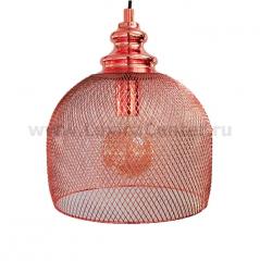 Eglo STRAITON 49738 Подвесной светильник