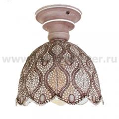 Eglo TALBOT 2 49745 Потолочный светильник