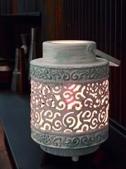 Eglo TALBOT 49275 Настольная лампа