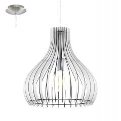 Eglo TINDORI 96257 Подвесной светильник