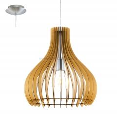 Eglo TINDORI 96258 Подвесной светильник