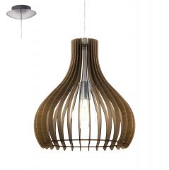 Eglo TINDORI 96259 Подвесной светильник
