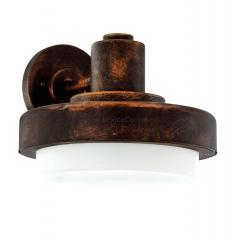 Eglo TOLLERA 96235 Уличный светильник настенный