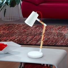 Eglo TORONA 94033 Офисная настольная лампа