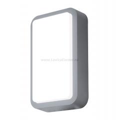 Eglo TROSONO 95105 Уличный светодиодный настенный светильник