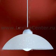 Eglo VETRO 82783 Светильник подвесной