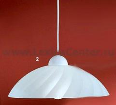 Eglo VETRO 82785 Светильник подвесной
