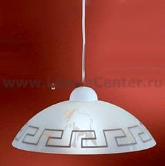 Eglo VETRO 82786 Светильник подвесной