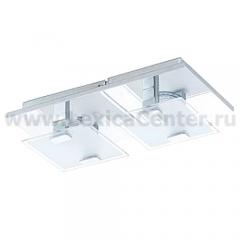 Eglo VICARO 93312 Настенно-потолочные светильники