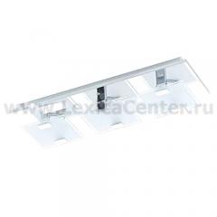 Eglo VICARO 93313 Настенно-потолочные светильники