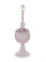Eglo VINTAGE 49321 Основа для настолькой лампы