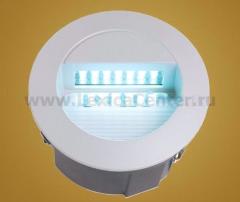 Eglo Zimba led 89543 светильник уличный