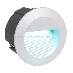 Eglo ZIMBA-LED 95233 светильник уличный
