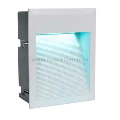 Eglo ZIMBA-LED 95234 светильник уличный