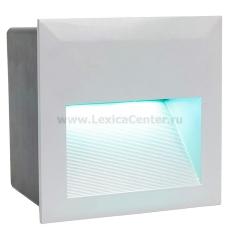 Eglo ZIMBA-LED 95235 светильник уличный
