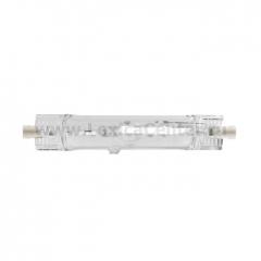 Флуоресцентная лампа Kanlux kanlux-12750 MHR