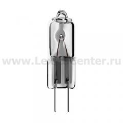 G4 220 В 20 Вт Электростандарт Лампа галогенная