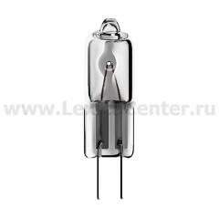 G4 220 В 35 Вт Электростандарт Лампа галогенная