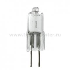 Галогеновая лампа Kanlux kanlux-10433 JC
