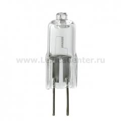 Галогеновая лампа Kanlux kanlux-10434 JC
