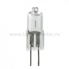 Галогеновая лампа Kanlux kanlux-10722 JC