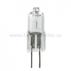 Галогеновая лампа Kanlux kanlux-10726 JC